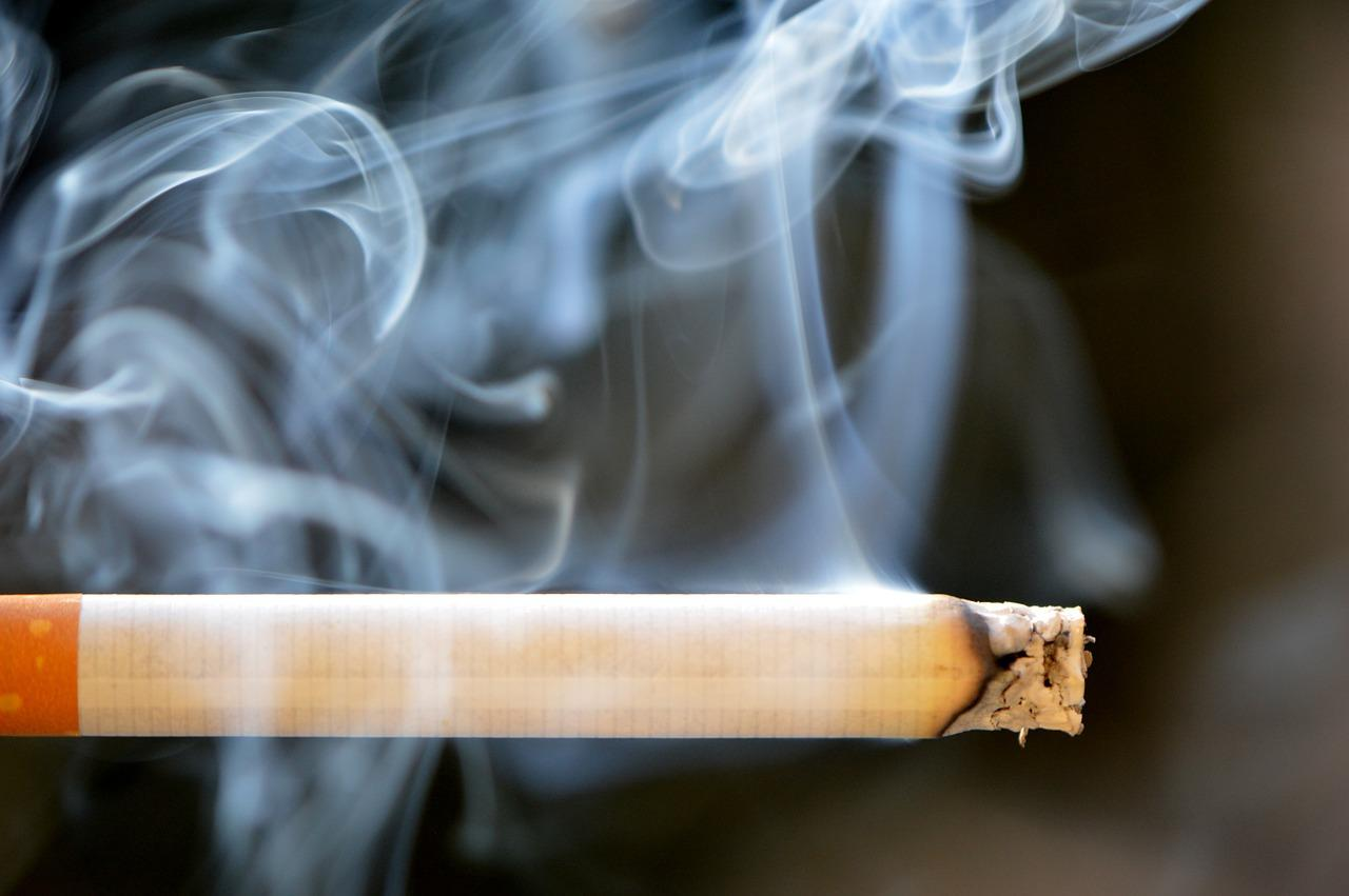 bill would raise taxes on tobacco e cigarettes mtpr a proposal to increase tobacco taxes which would also impose montana s first ever tax on vapor and e cigarettes got its first debate in the senate monday