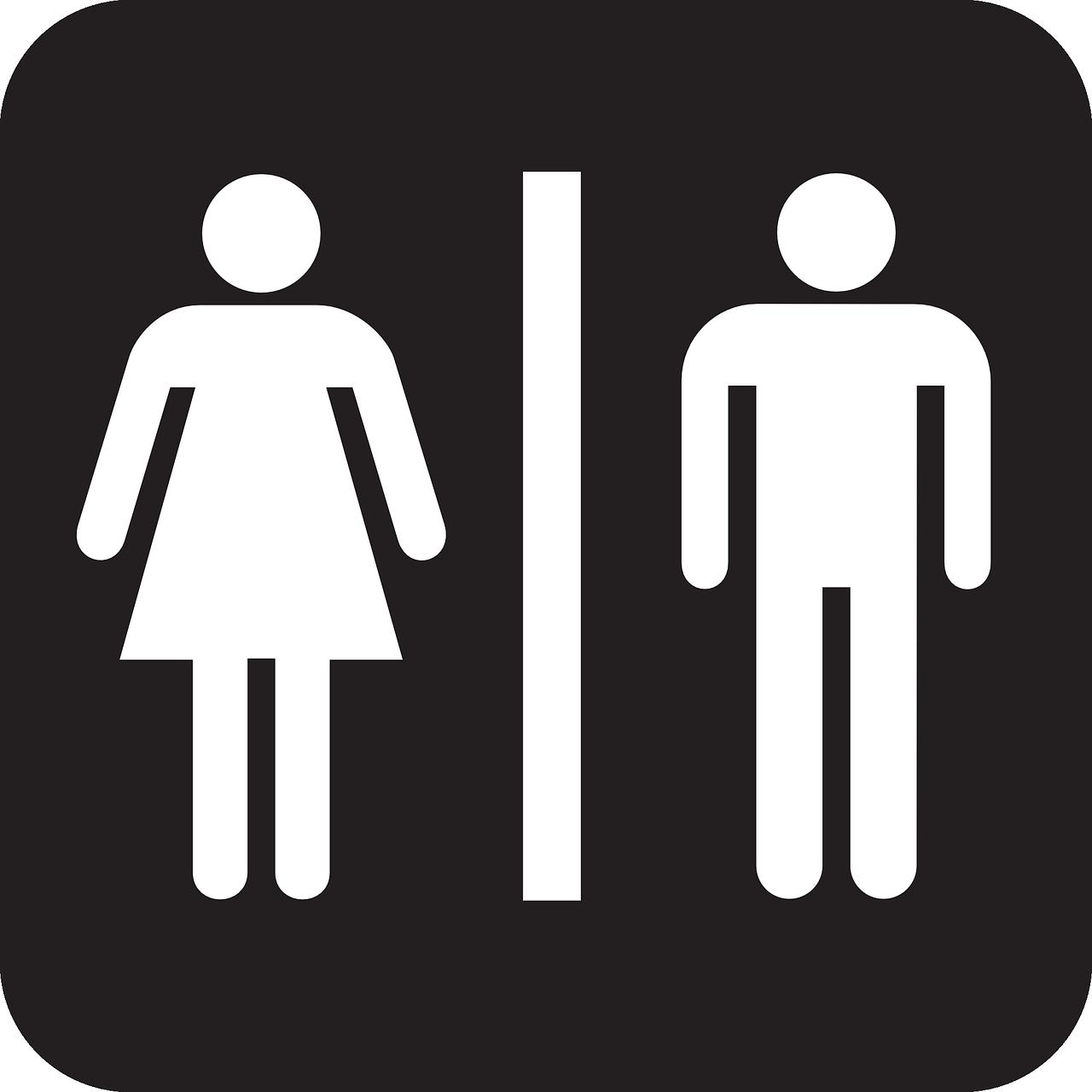 montana transgender restroom initiative attempt falls short mtpr rh mtpr org restroom log excel restroom log in