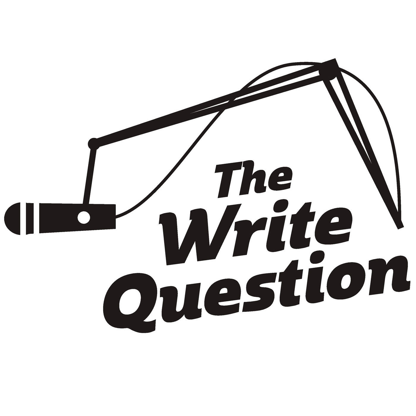 the write question mtpr