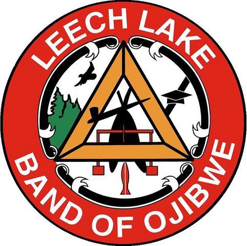 87 Bringing Back The Ojibwe Way Of Life Kumd