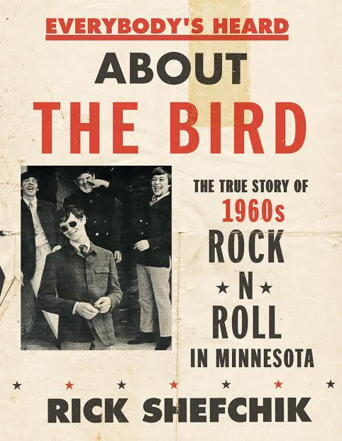 1960s and rock n roll essay