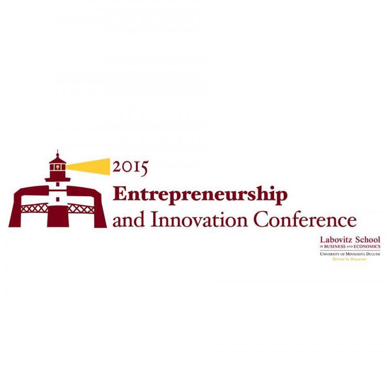 Entrepreneurship Conference
