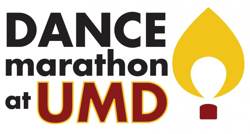 UMD Dance Marathon