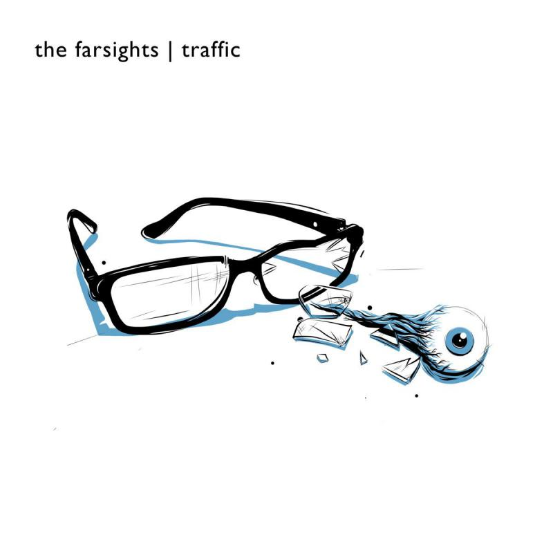 The Farsights