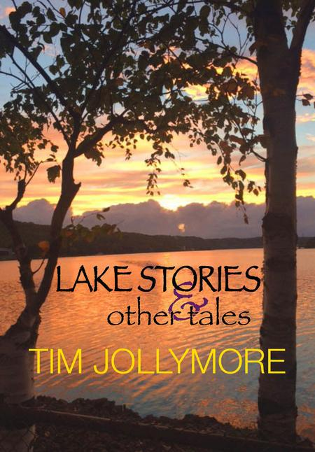 global tales stories from many Title: global tales stories from many cultures longman imprint books keywords: get free access to pdf ebook global tales stories from many cultures longman imprint.