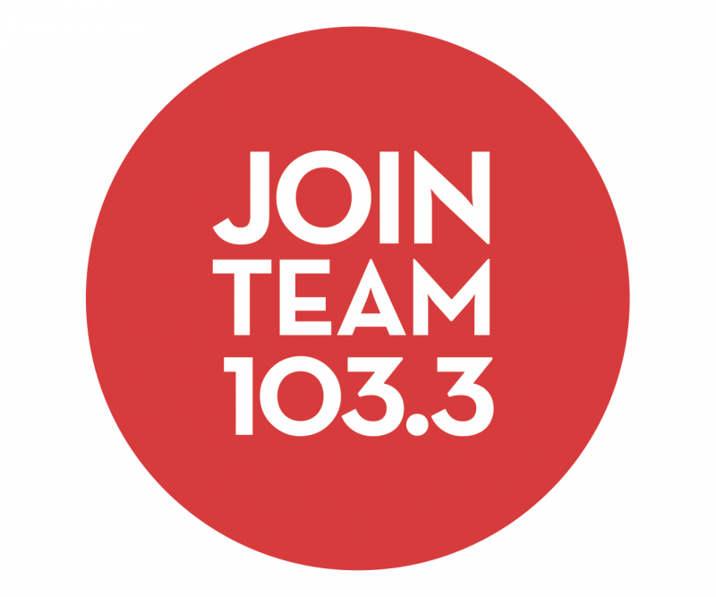 Join Team 1033