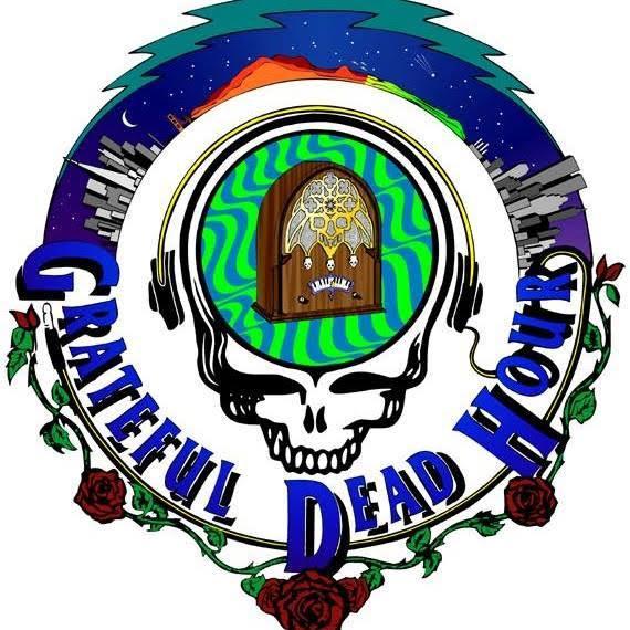 The Grateful Dead Hour