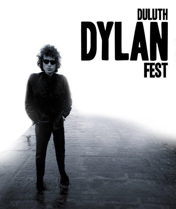 Duluth Dylan Fest