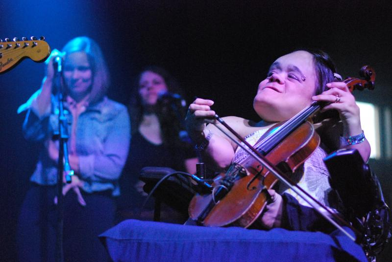 Duluth musician joins another band on