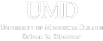 University of Minnesota, Duluth logo