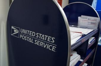USPS Announces Buyouts to 45,000 Mail Handlers in Colorado, U.S