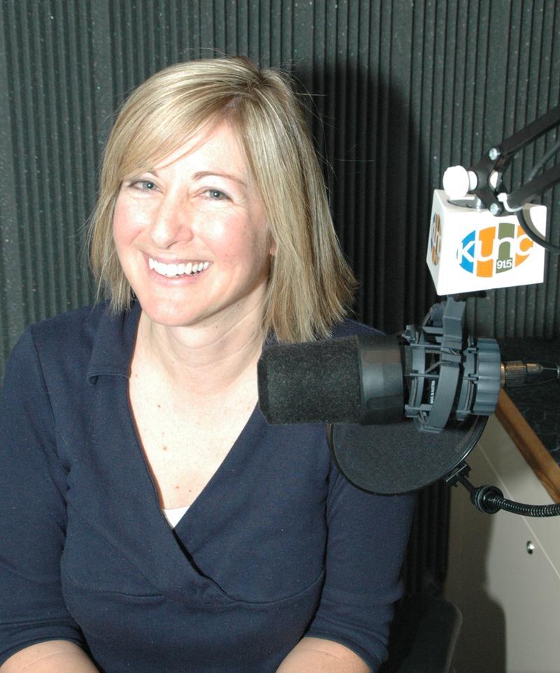 Erin O'Toole