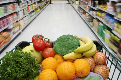 Food Stamp Use Doubles In Colorado