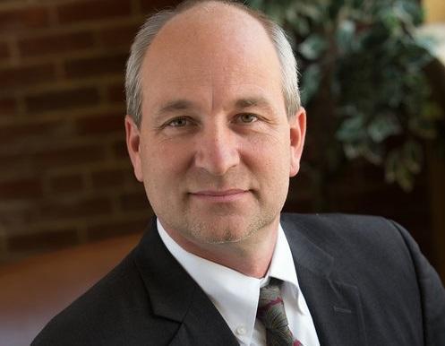 Rep. Steve Lebsock