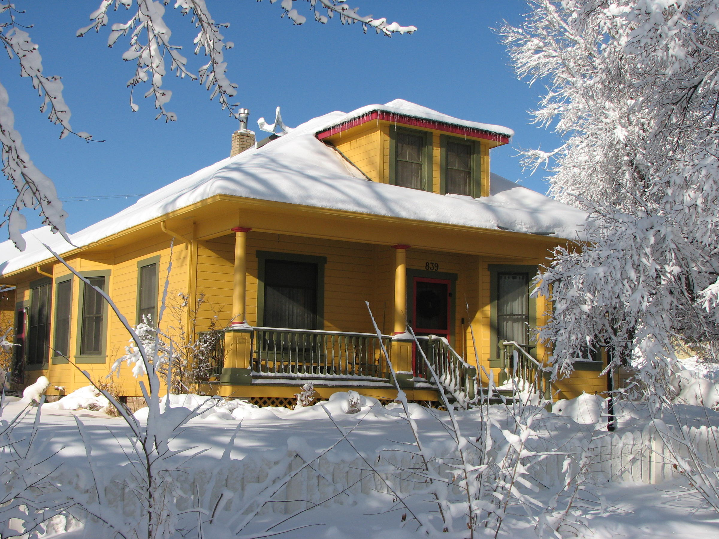 colorado housing market so skewed to sellers it s not even funny