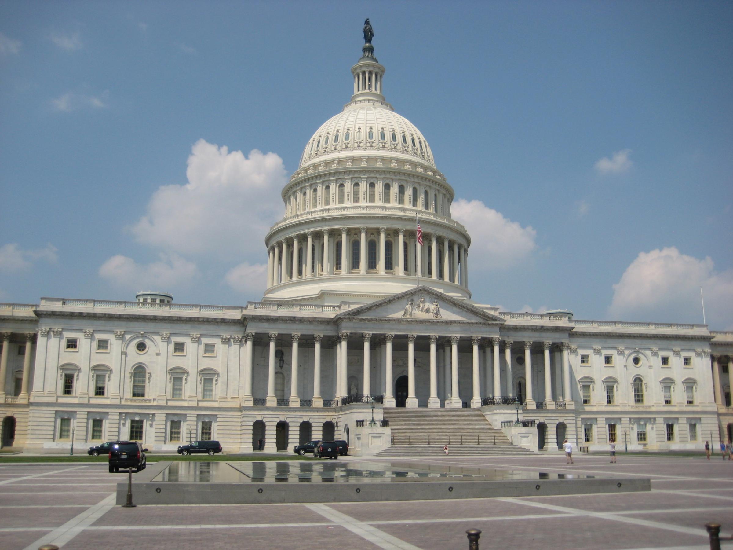Rep. Fudge won't run for House speaker, backs Pelosi