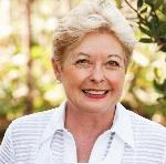 Patricia Wells teaches cooking in Paris and Provence