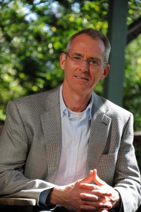 Republican Bob Inglis lost his Congressional seat in South Carolina in 2010 after he was targeted by the Tea Party.
