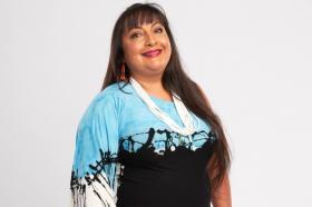 Patricia Michaels