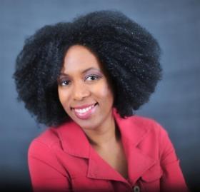Dr. Ruby Lathon