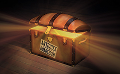 Antiques Roadshow comes to Albuquerque July 19th. The deadline to apply for free tickets is Monday, April 7th.