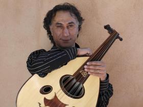 Rahim Alharaj