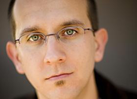 Heath Haussamen is Deputy Director of New Mexico In Depth, a KUNM media partner.