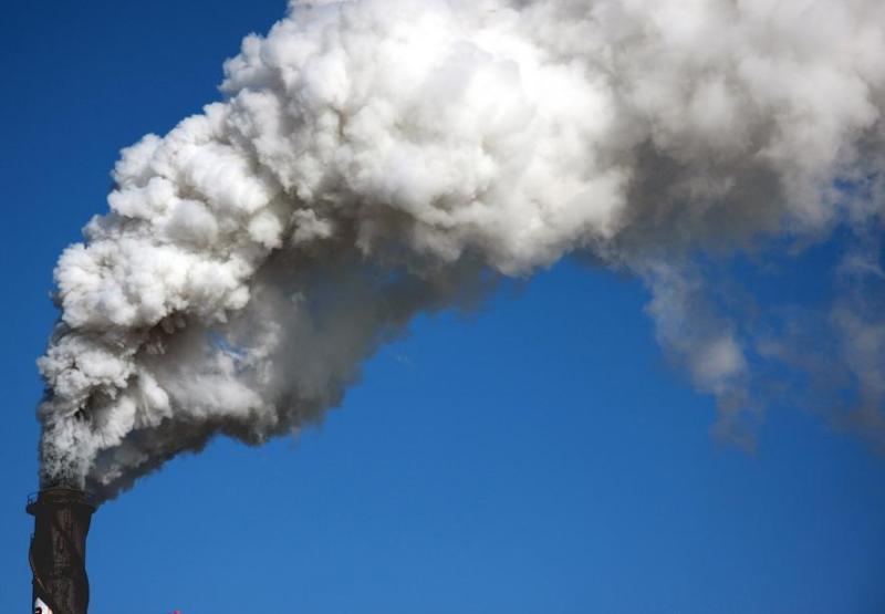 air pollution essay 20
