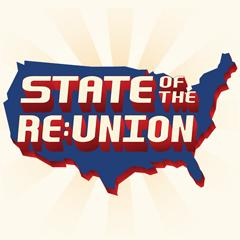 State of the Re: Union
