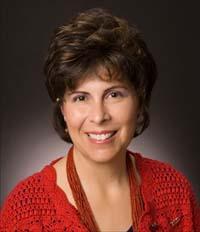 Senator Linda M. Lopez (D) - Albuquerque