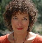 Nina Simons