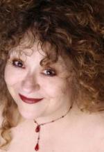 Patti Littlefield