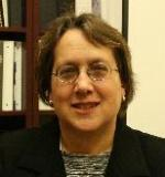 Karen J. Meyers, the Attorney General's Office Consumer Protection Division Director