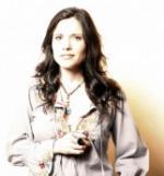 Shannon McNally