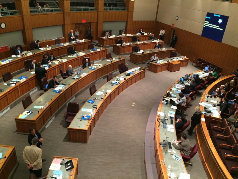New Mexico Legislature