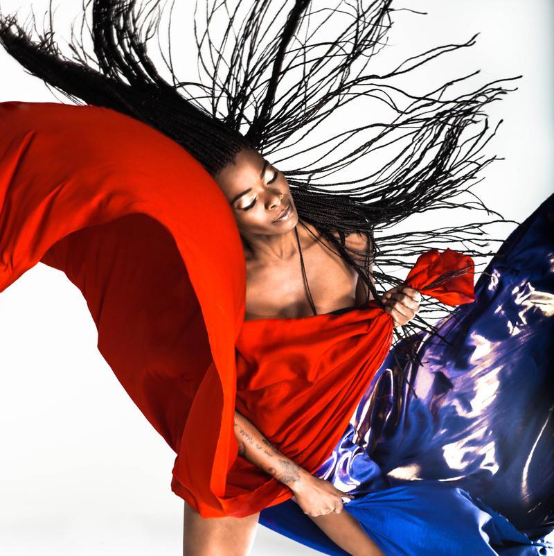 http://www.conchabuikamusic.com/