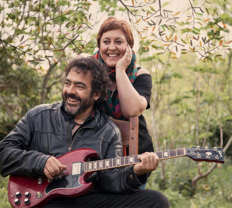 www.baladas.gal