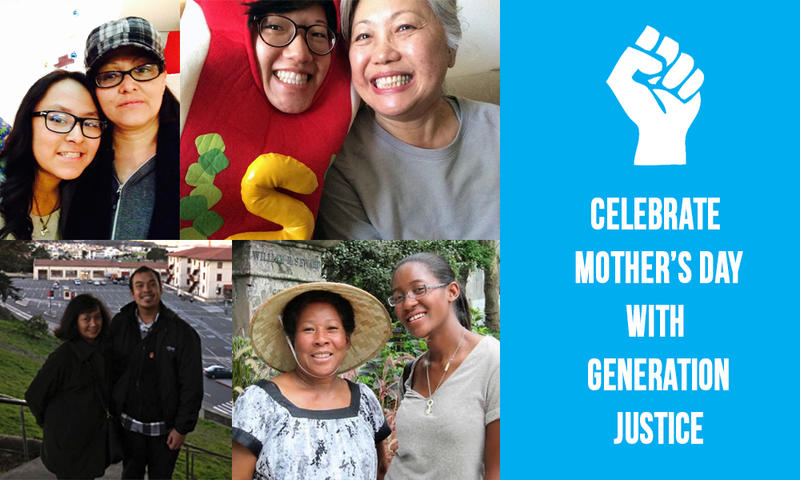 generationjustice-mothers-day