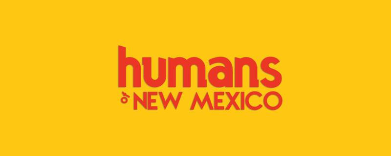 https://humansofnewmexico.com