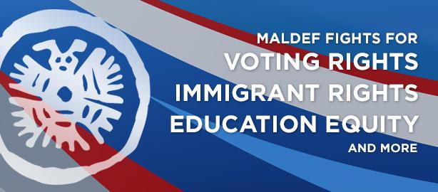 www.maldef.org
