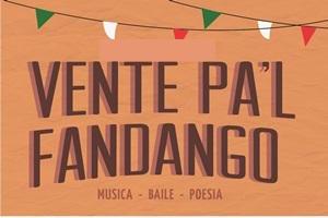 Poster Instituto Veracruzano de Cultura (IVEC)