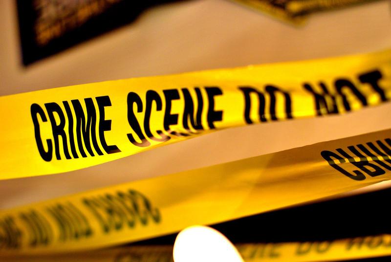 Texas Gunman Once Escaped NM Mental Health Center, JFK Files