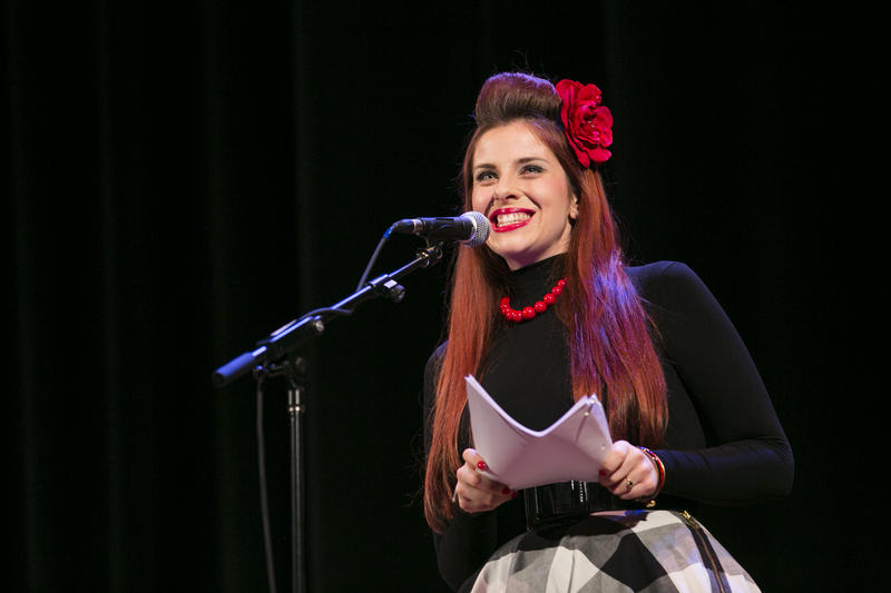 Meg Bashwiner