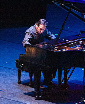 Alejandro Rutty