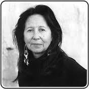 Conversation Between Two Major Women Native American ArtistsNative American Women Artists