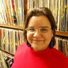 Marisa Demarco