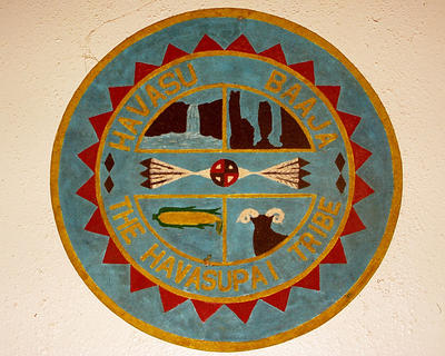 Tribes Gaining Federal Recognition Kunm