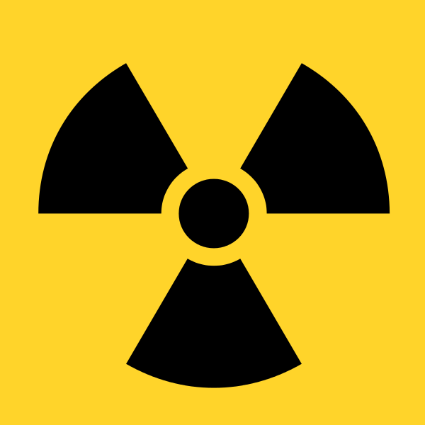 13 Were Exposed To Radiation At Nuclear Waste Facility Kunm
