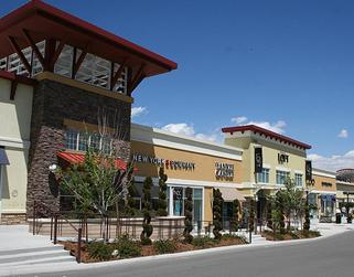 The Summit Reno >> Summit Sierra Shopping Center Asks Reno For New Deal Kunr
