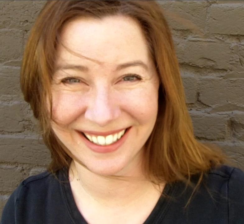 Mignon Fogarty, Reynolds Chair for Media Entrepreneurship